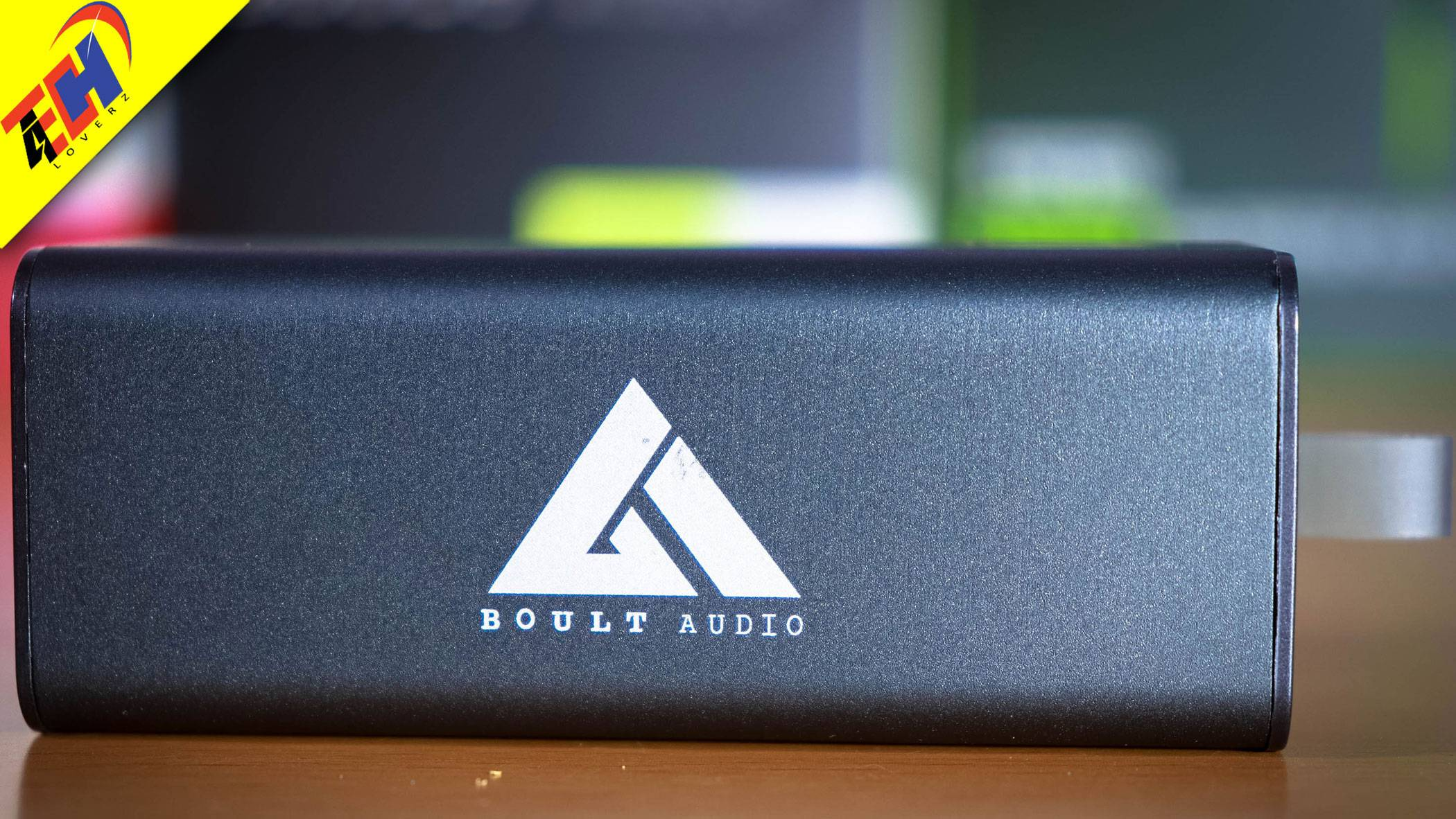 Boult Audio Twinpods Review