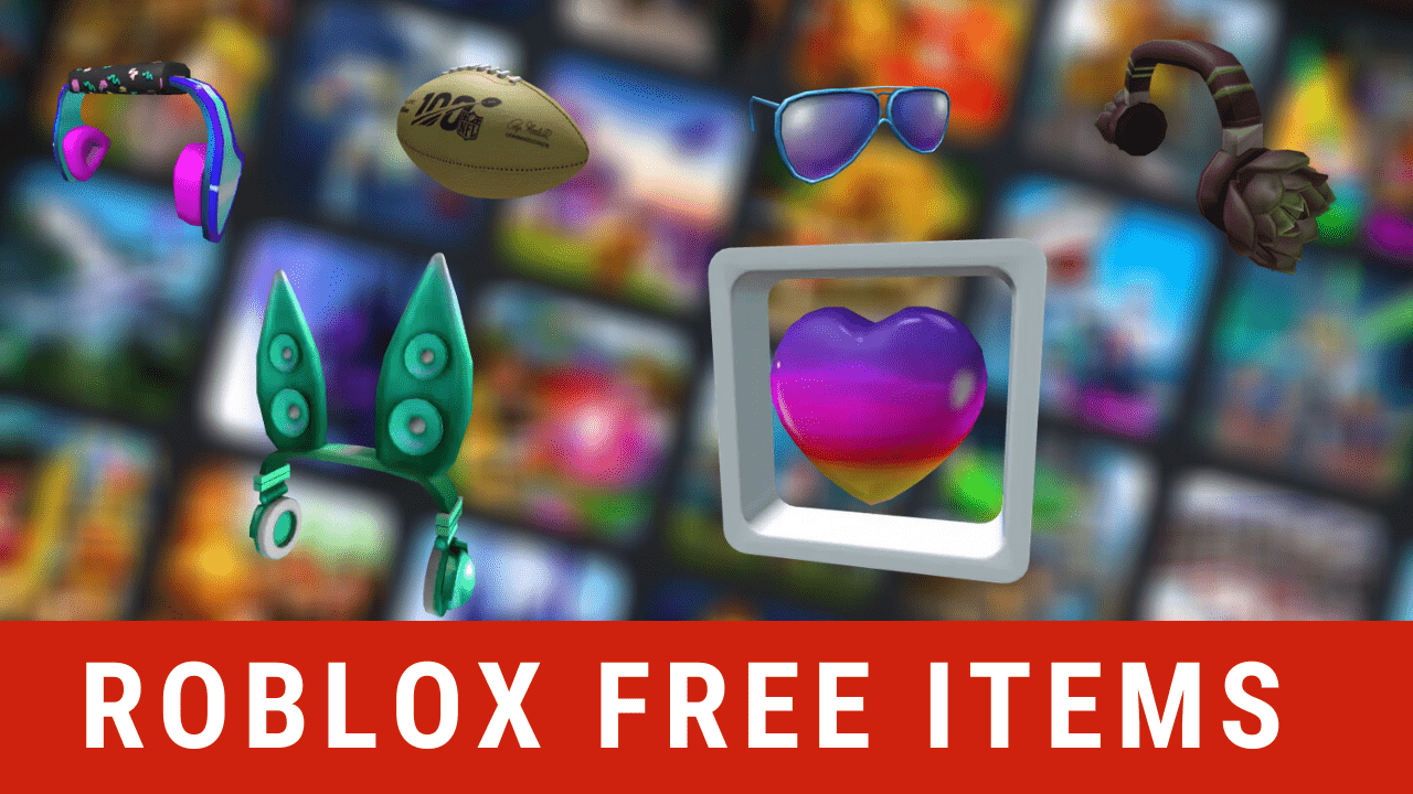 Roblox Promo Codes Redeem - July 2020 List - 4TECHloverz