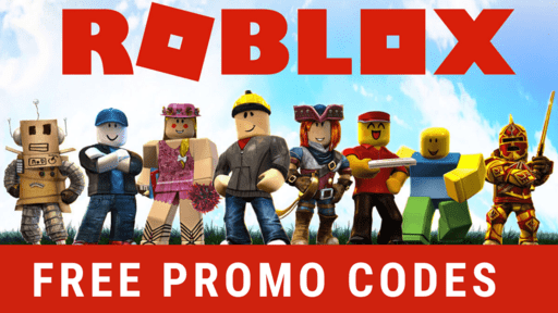 Roblox Promo Codes Redeem – June 2020 List